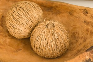 How to Boil Coconut
