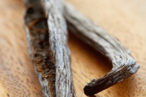 Vanilla Extract Alternatives