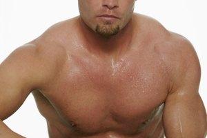 ¿Cuáles son los beneficios de los ejercicios mariposa para el pecho?
