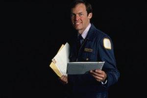 USPS Customer Service Complaints