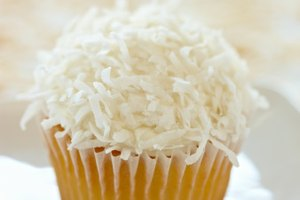How to Store Shredded Coconut