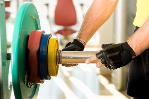 Dolor en las manos después de hacer ejercicio