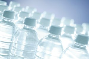 Good & Bad Things About Plastic Bottles