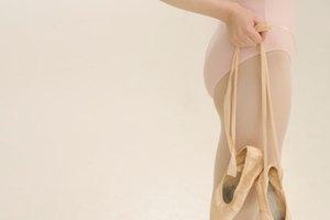 Beneficios del té Ballerina  para dietas