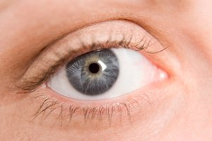 The Side Effects of Permanent Eyelash Tint
