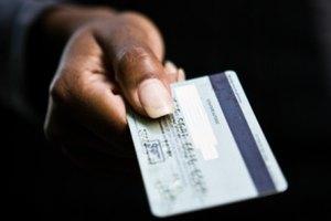 Is a Credit Card Called an Asset?