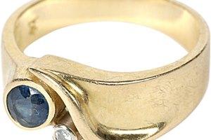 The Best Ways to Clean 14 Karat Gold