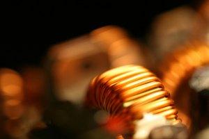 Copper Bracelet Dangers