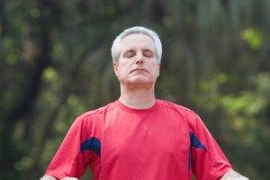 ¿Deberías meditar o hacer ejercicio primero?