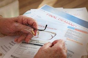 Cómo convertir una receta de gafas a lentes de contacto