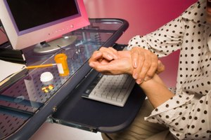 ¿Cuáles son las ventajas y desventajas de tomar Osteo Bi-Flex?