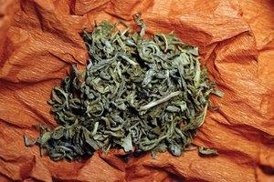 ¿Cuáles son los beneficios del té de coca?