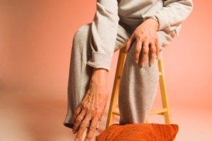 Ejercicios para mejorar la neuropatía