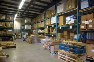 How to Find Dropship Wholesalers