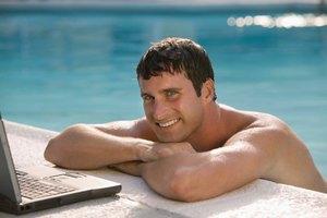 ¿Es la natación un buen entrenamiento cardiovascular?