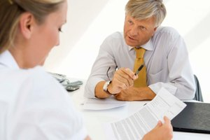 How to Become an Immigration Consultant in California