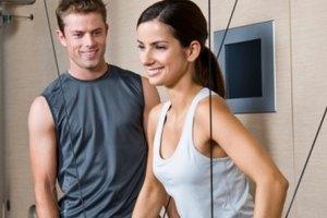 ¿Voy a perder peso si hago ejercicio 3 horas al día?