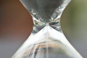 ¿Qué ejercicios te darán una figura de reloj de arena?