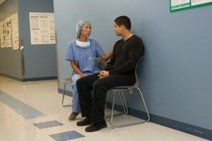 Requisitos para el donante de un trasplante renal