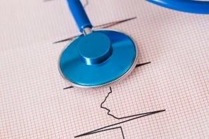 El calcio y la función cardiaca