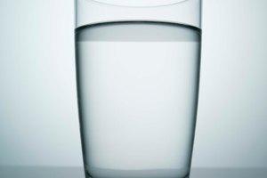 ¿Qué deberías comer o beber cuando te sientes mareada?
