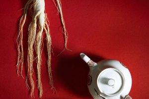 Las mejores hierbas para tratar las úlceras estomacales