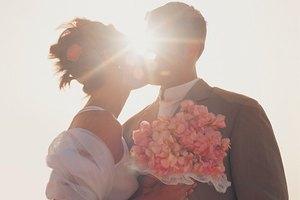Marriage Beliefs in the Mennonite Religion