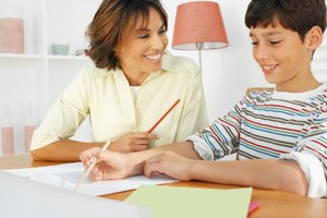 How to Make Money Tutoring