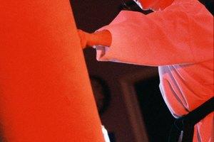 Niveles de cinturón en jiu-jitsu