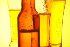 Palpitaciones cardíacas y cerveza