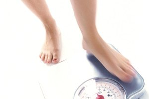 ¿Cuántas libras puedes perder si haces ejercicio todos los días durante un mes?