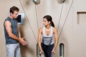 Ejercicio diario recomendado para perder peso