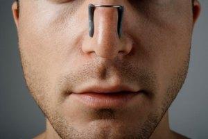 Cómo dejar de hablar por la nariz