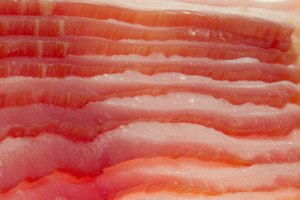 How Can I Tell If Lunch Meat Has Gone Bad?