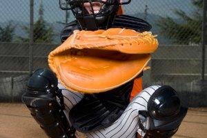 Posiciones de béisbol y responsabilidades