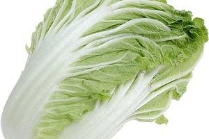 Cómo preparar sopa china de vegetales en casa