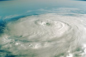 Classroom Art Activities for Natural Disasters