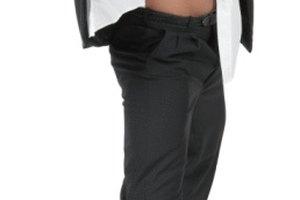 ¿Qué ejercicios trabajan la parte externa de los pectorales?