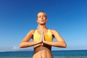 ¿Se puede empezar a hacer ejercicio después de que una erupción herpética ha desaparecido?