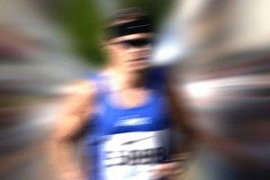 ¿Qué sucede cuando tu cuerpo se queda sin glucógeno durante un entrenamiento largo?