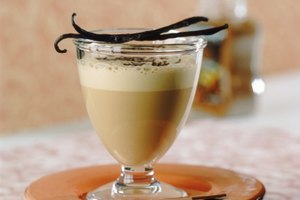 Baileys Irish Cream Alternatives
