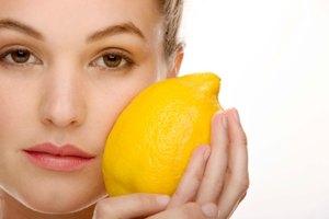 Cómo curar el melasma con la nutrición