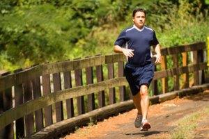 Dolor en los glúteos por correr