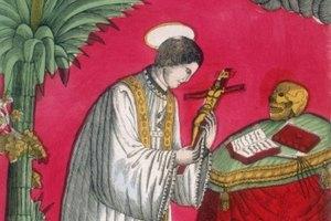 How to Build a Christian Altar