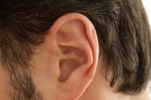 How to Make Your Sideburns Grow Faster