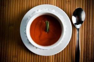 Alimentos que comer con gastroenteritis