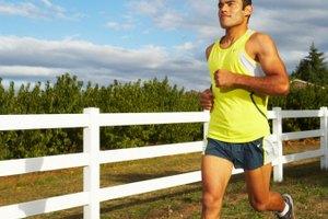 El sangrado rectal con el ejercicio