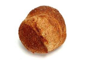 How to Moisten Dry Bread