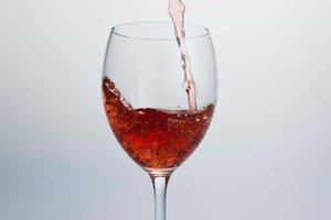 Alcohol's Effects on the Senses