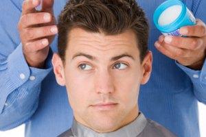 How to Use Johnson & Johnson's Baby Oil Gel on Hair